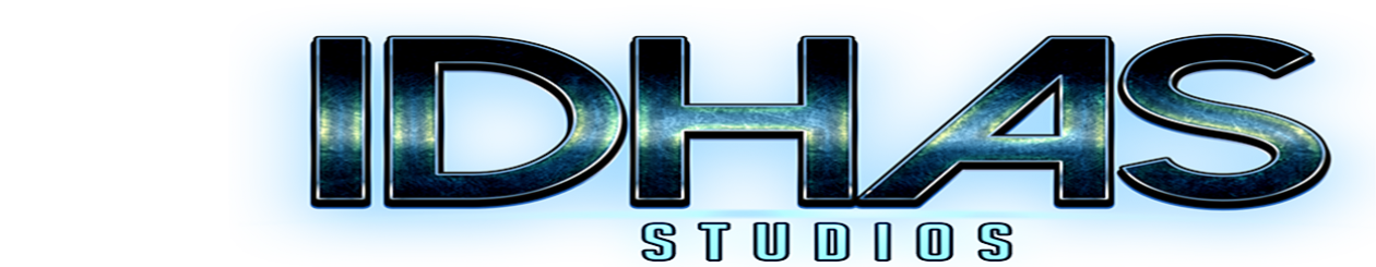 IDHAS Studios