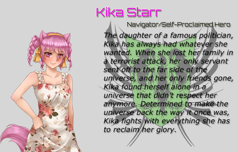 Kika_card