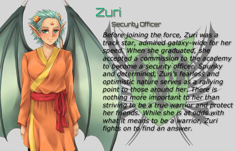 Zuri_card
